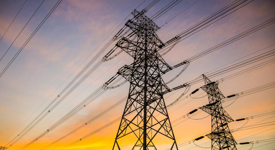 Электросетям столицы хотят урезать энергопотери, Korea Electric Power Corporation, KEPCO, Wavus Co. Ltd, геоинформационная система, ЭКСПО-2017, электросети, Астанаэнергосервис