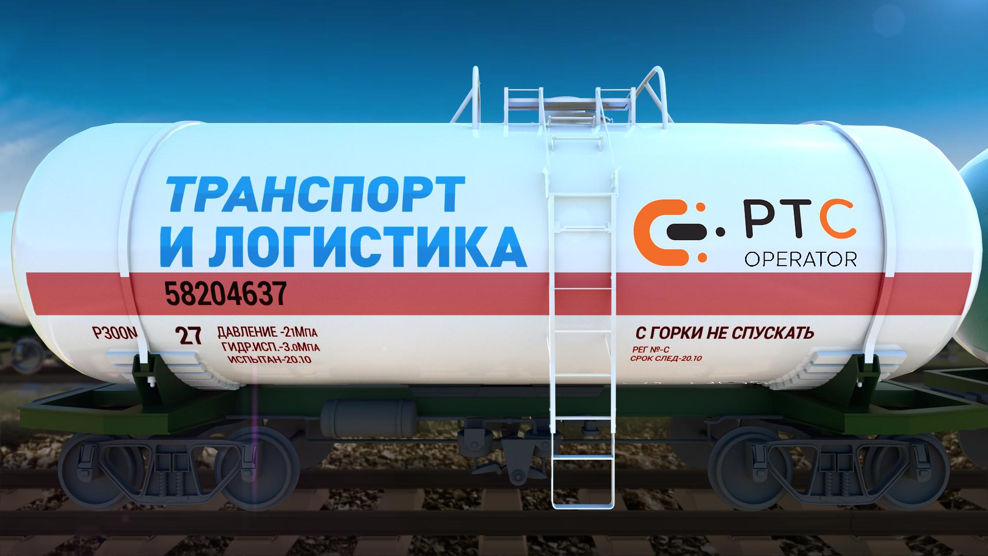 https://inbusiness.kz/ru/images/programbig/19/images/kFQmuWSB.png