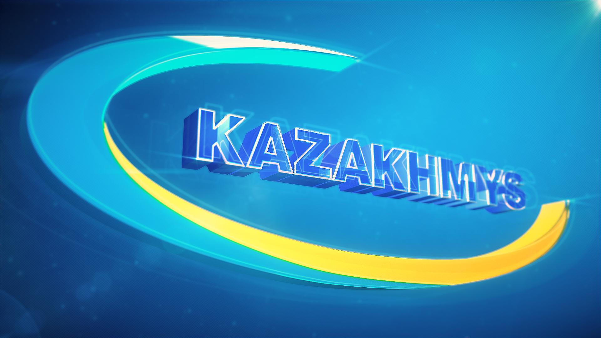 https://inbusiness.kz/ru/images/programbig/19/images/sc7J2oCO.jpg