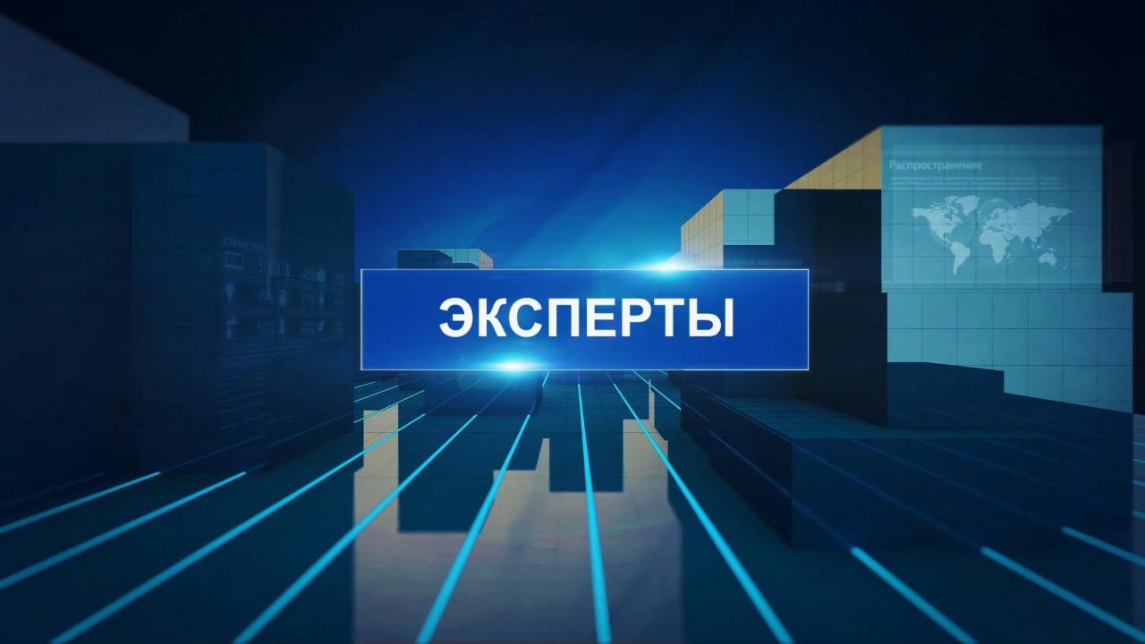 https://inbusiness.kz/ru/images/programbig/19/images/w6jb8ILh.jpeg
