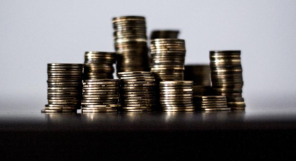 Миннацэкономики нашло поводы для оптимизма