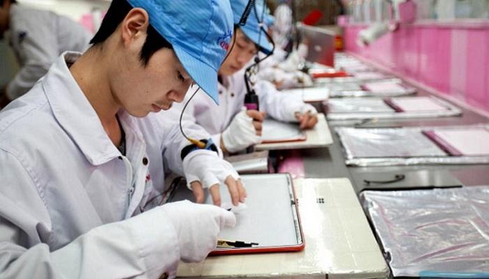 Китай не перенесет в Казахстан старые заводы, а построит новые