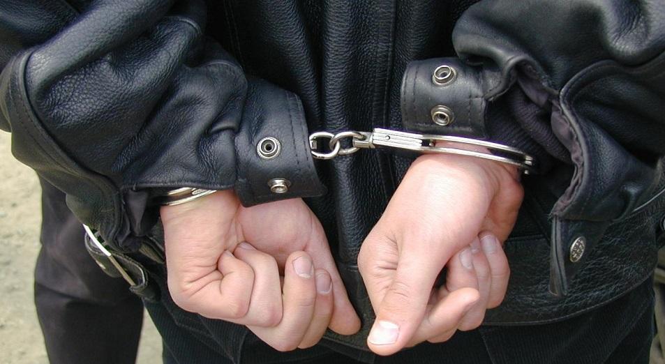 Пострадавшим от пыток выплатят по 30 МРП