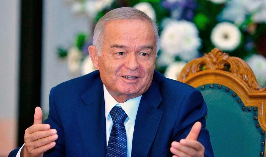 Ислам Каримов, возможно, находится на грани жизни и смерти