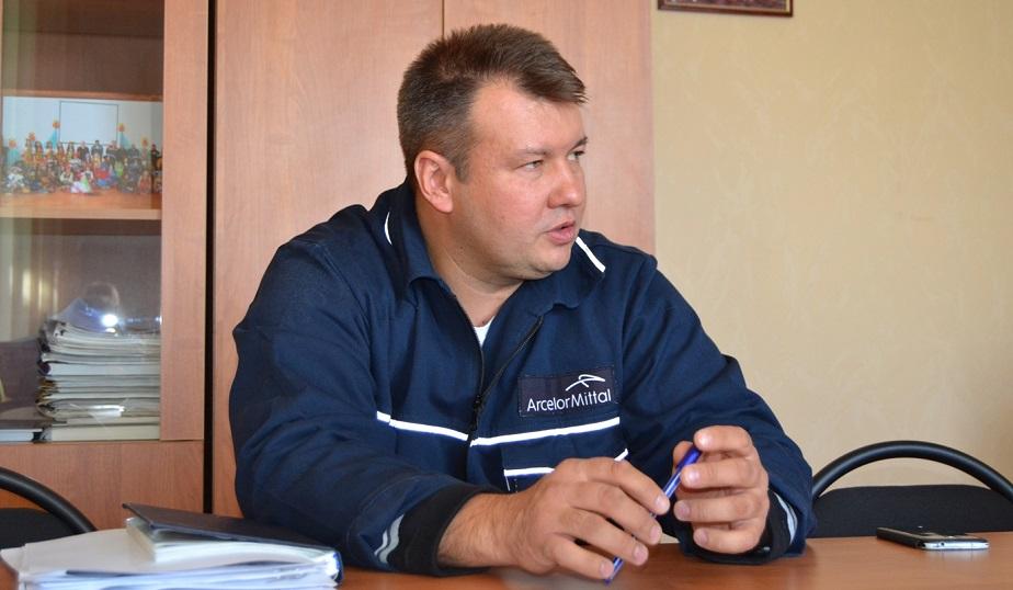 «АрселорМиттал Темиртау» испытывает кадровый голод, а восемь из десяти выпускников казахстанских вузов имеют ноль знаний