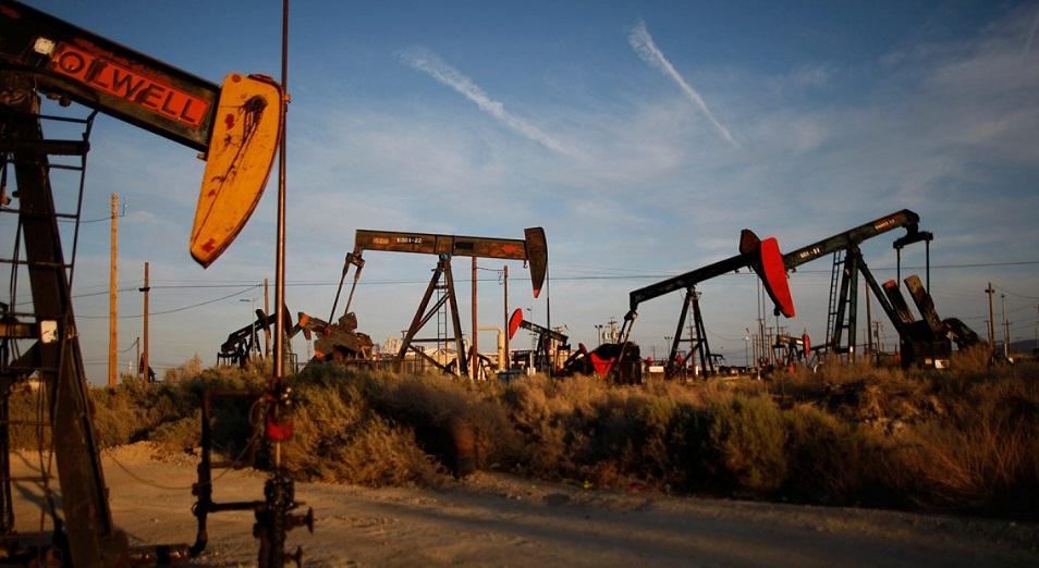 Экспорт казахстанской нефти в Китай составит 230 тысяч тонн в мае – минэнерго