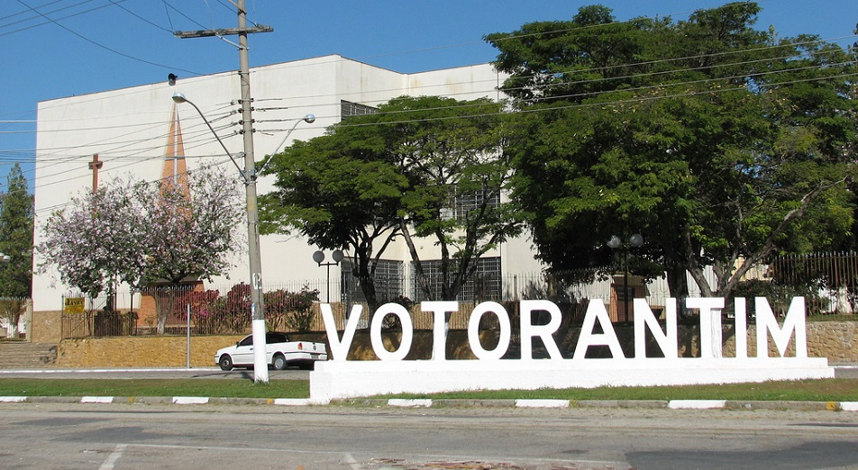 ArcelorMittal и Votorantim SA создают совместное предприятие