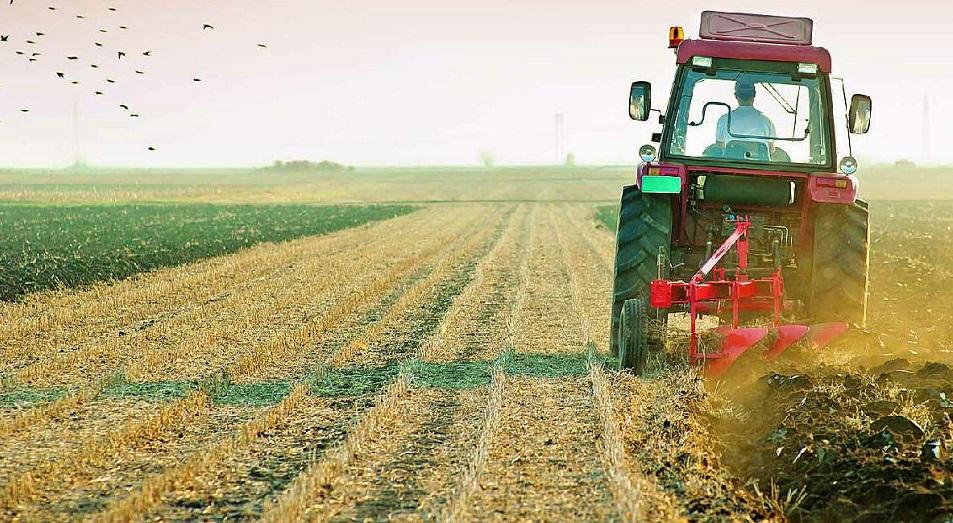 Казахстанские фермеры готовы к посевной
