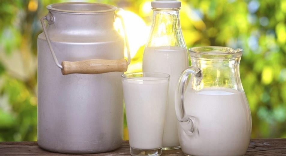 Молоко за вредность хотят отменить