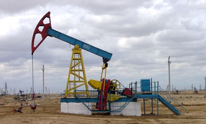 Найти инвесторов для водного месторождения Кокжиде
