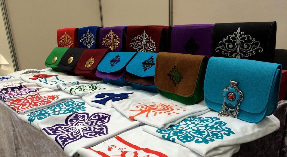 Казахстанские бренды ищут свое лицо