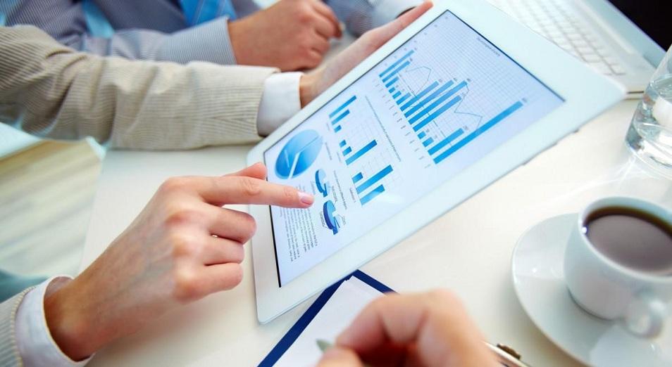 Шағын және орта бизнестің ЖІӨ-дегі үлесі 28,5% болды