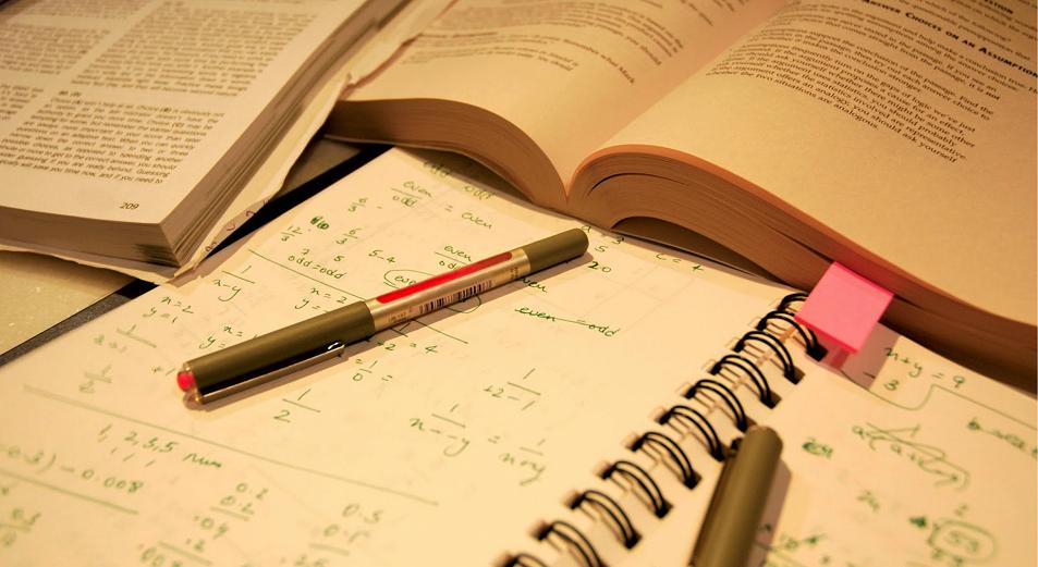 Неповторимость министров образования завела педагогов в тупик