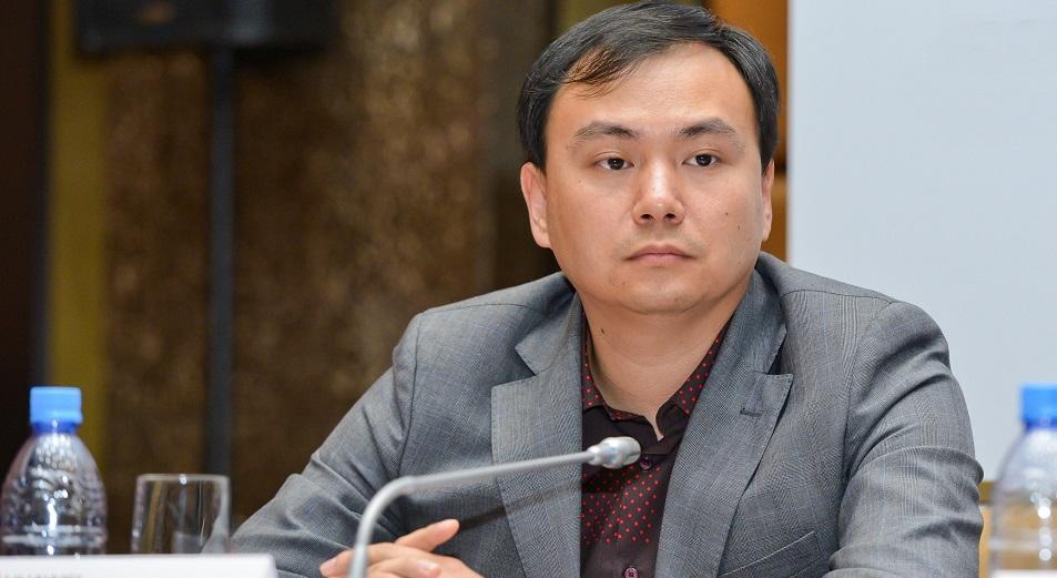 """Huawei: """"Мы доказываем, что товарам из Китая можно доверять"""""""