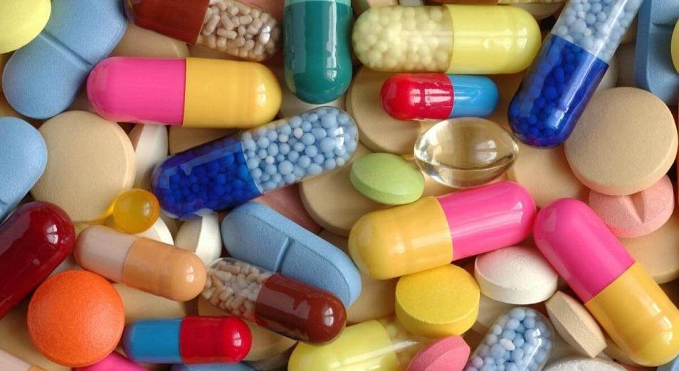 В Шымкенте родители детей с эпилепсией опасаются остаться без лекарств