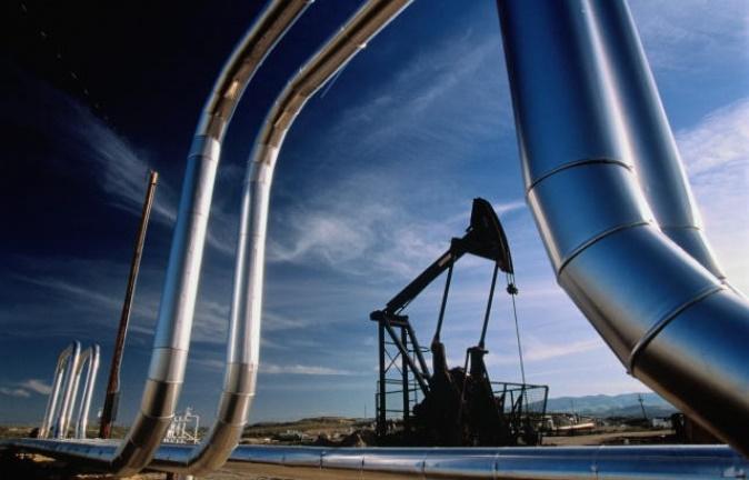 """Развитие в Китае """"зеленой экономики"""" может существенно повлиять на нефтегазовый сектор Казахстана"""
