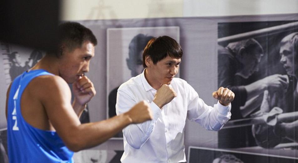 Бахтияр Артаев: «В финале WSB Саттыбаев столкнулся с несправедливостью»