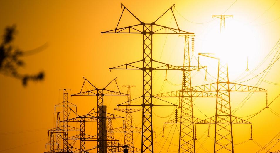 Власти китайских регионов сокращают потребление электричества из-за нехватки угля