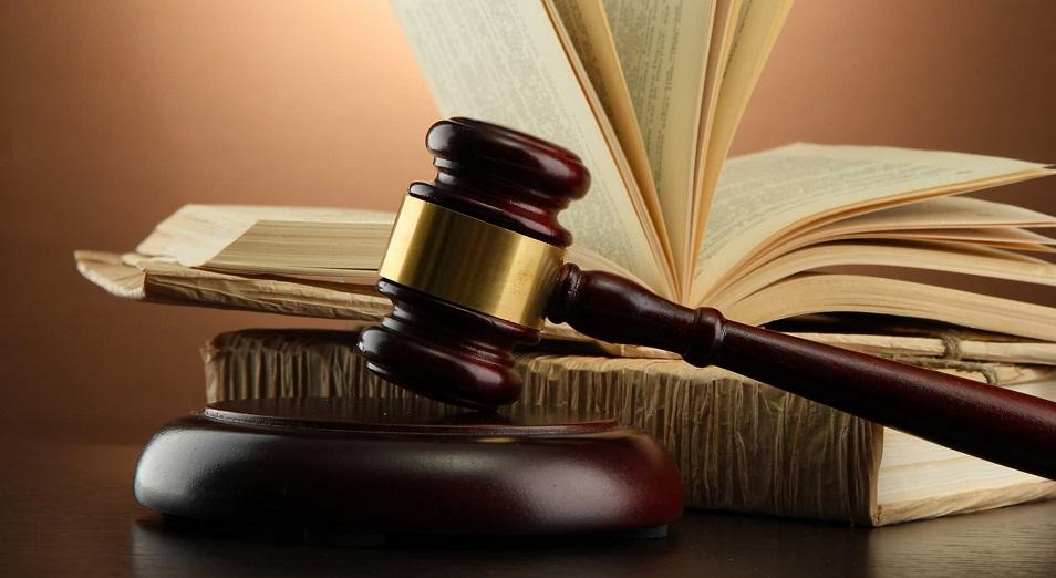 Судебные исполнители работают в минус
