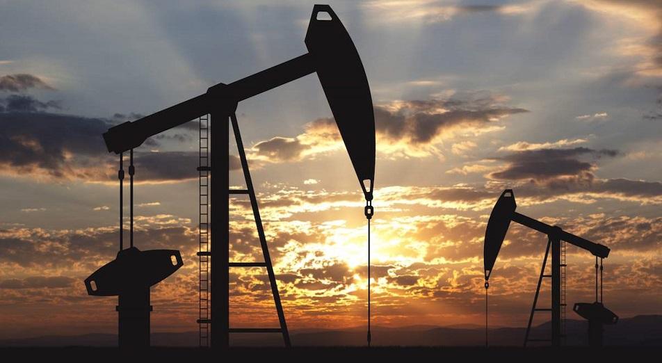 Зачем РД КМГ топливный рынок