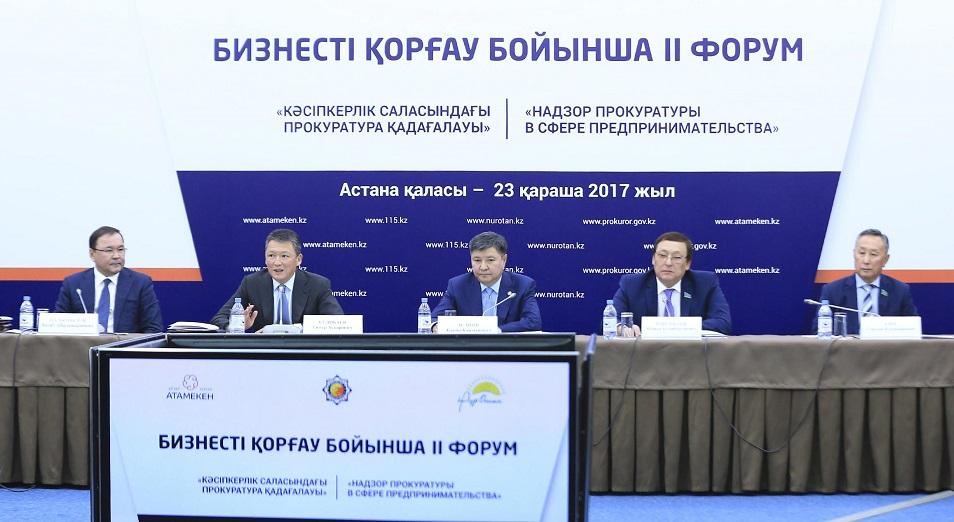 Тимур Құлыбаев: «Таңдаған жолымыз дұрыс»
