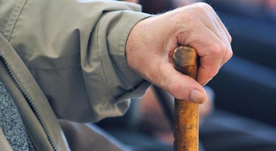 Казахстанцы могут лишиться еще 3,7 миллиарда тенге пенсионных накоплений