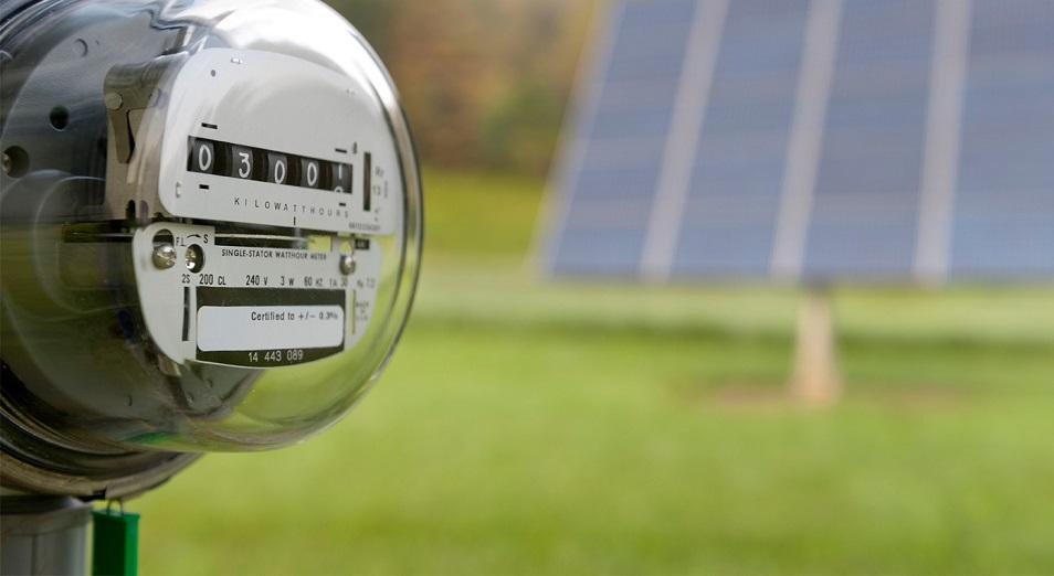 Инвесторы смогут получить «зеленые» субсидии
