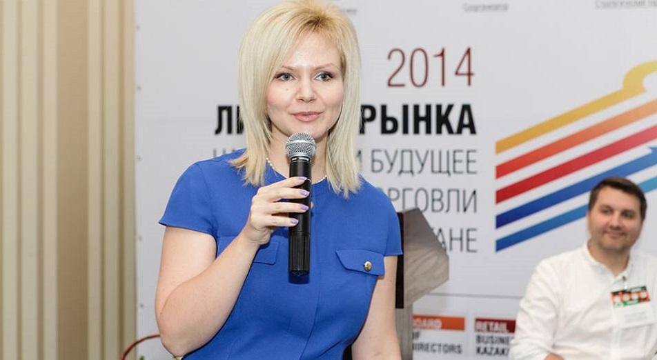Mimioriki оденет Россию через интернет