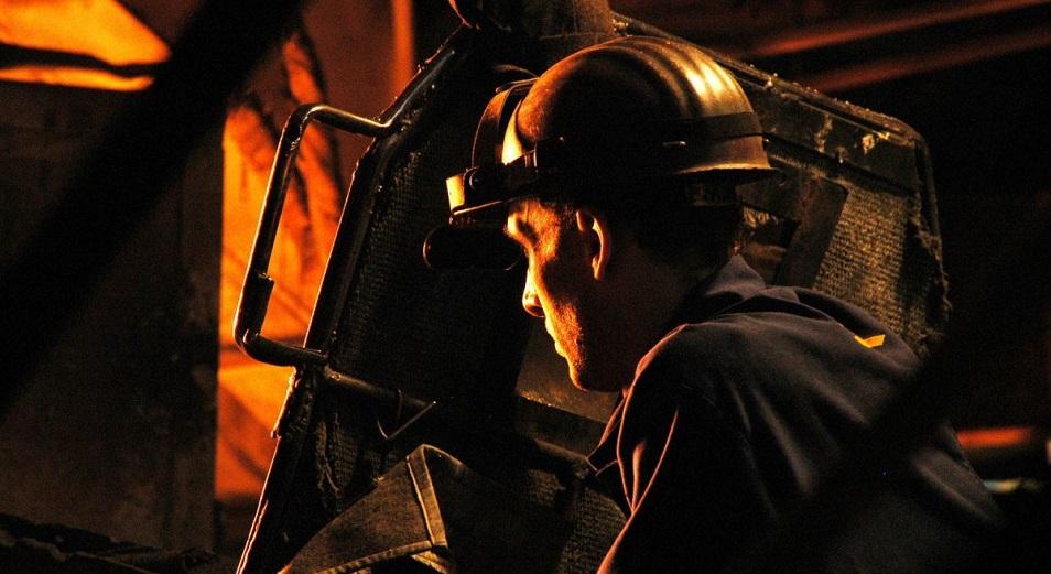 ЕЭК расследует рынок стали