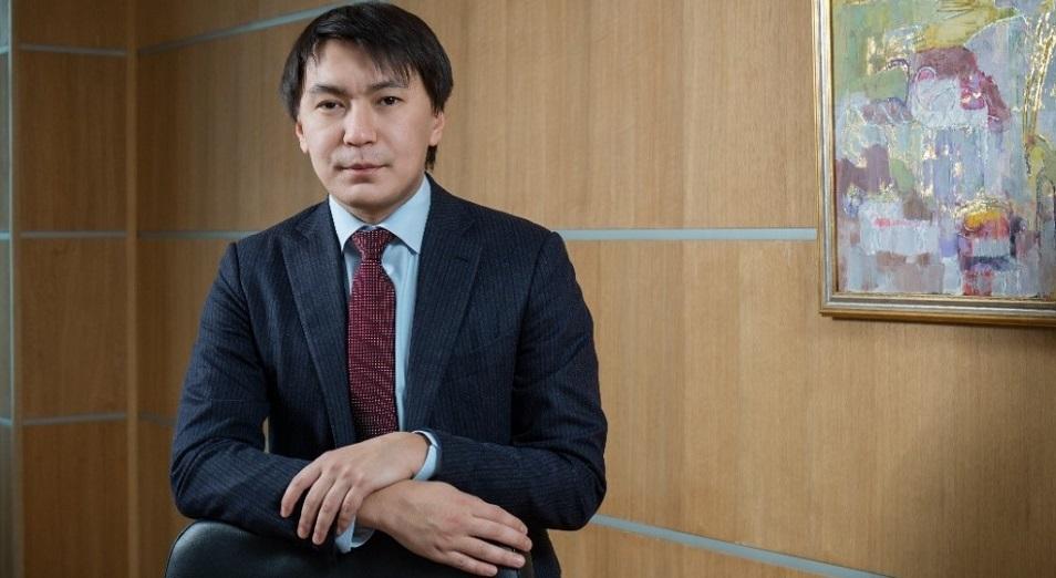 НАТР хочет заняться цифровизацией МСБ