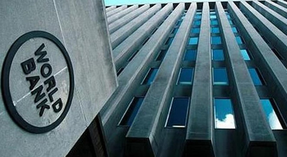 Всемирный банк: рост экономики РК ускорится