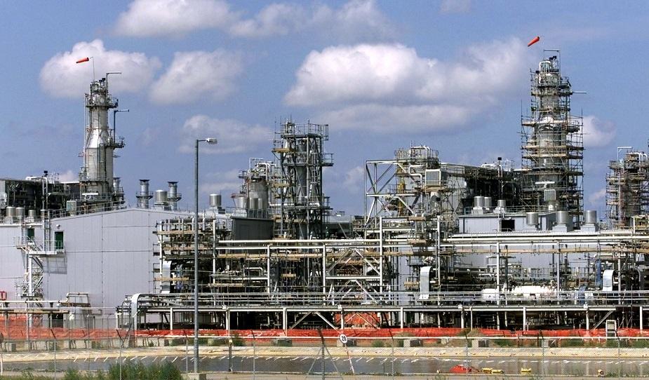 Казахстан задумался над переработкой сырья на Карачаганаке