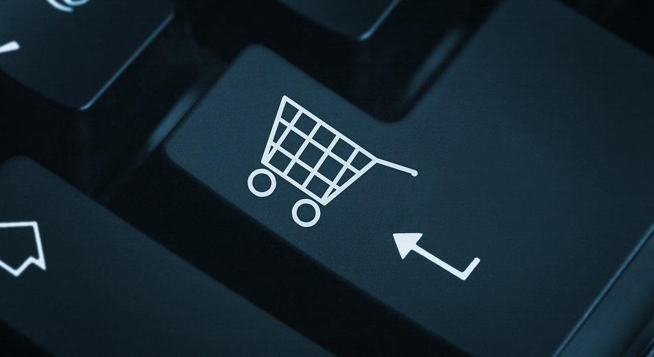 Мода перешла границу по e-commerce