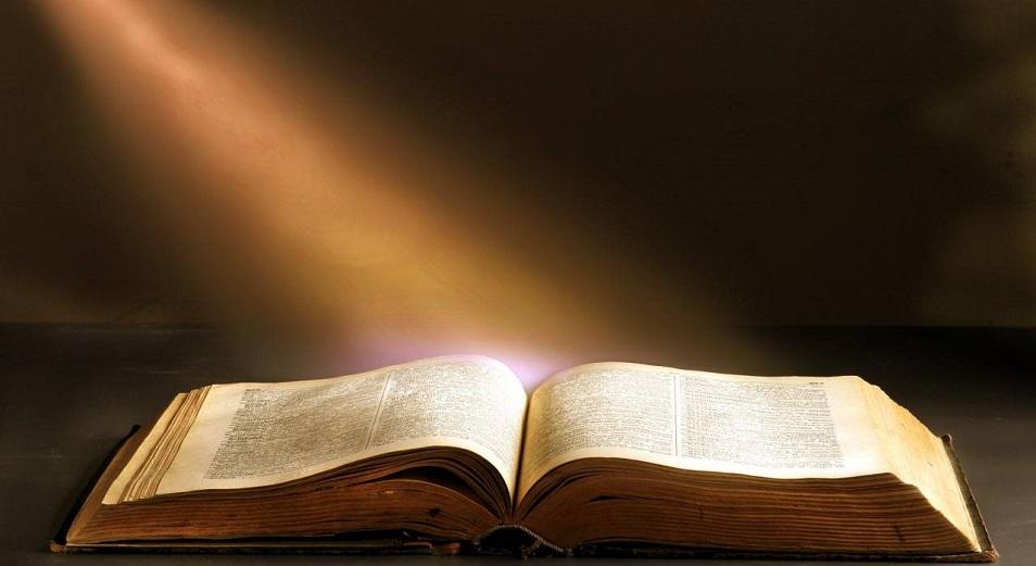 Атеистов защитят штрафами