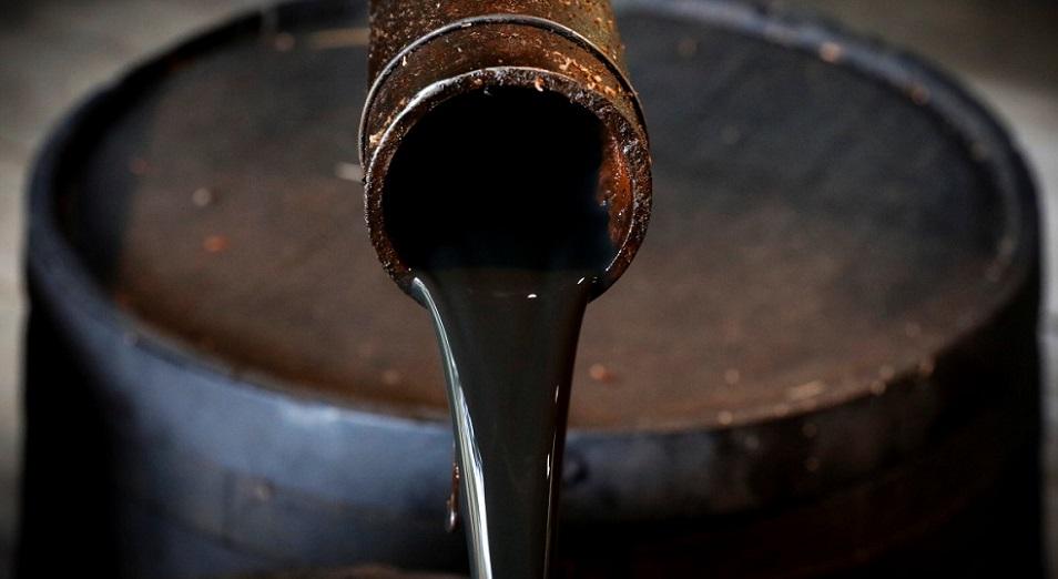 За девять месяцев «КазТрансОйл» увеличил транспортировку нефти на 5%