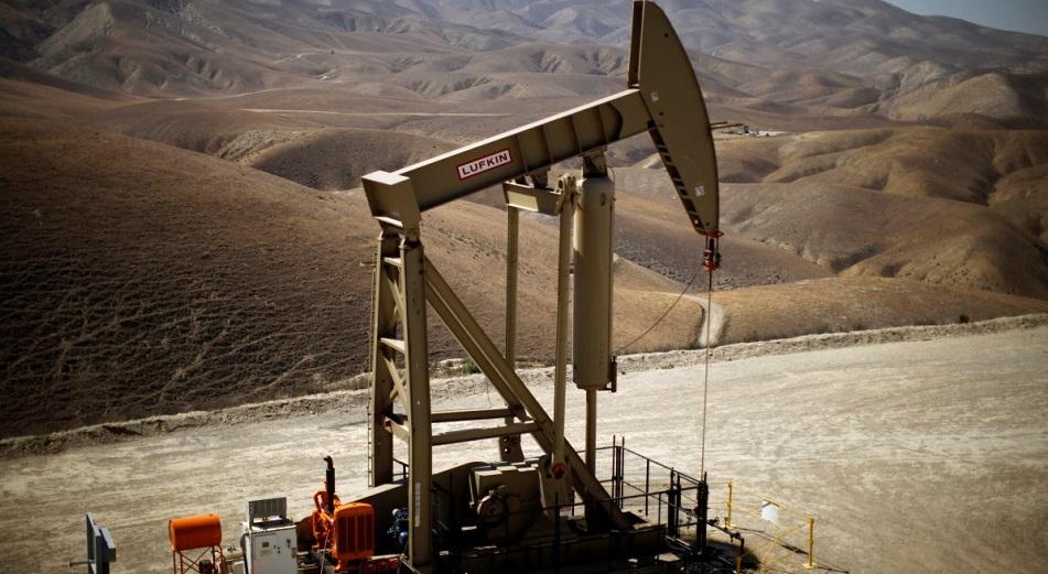 Reach Energy Berhad готова стать инвестпосредником для Мангистау