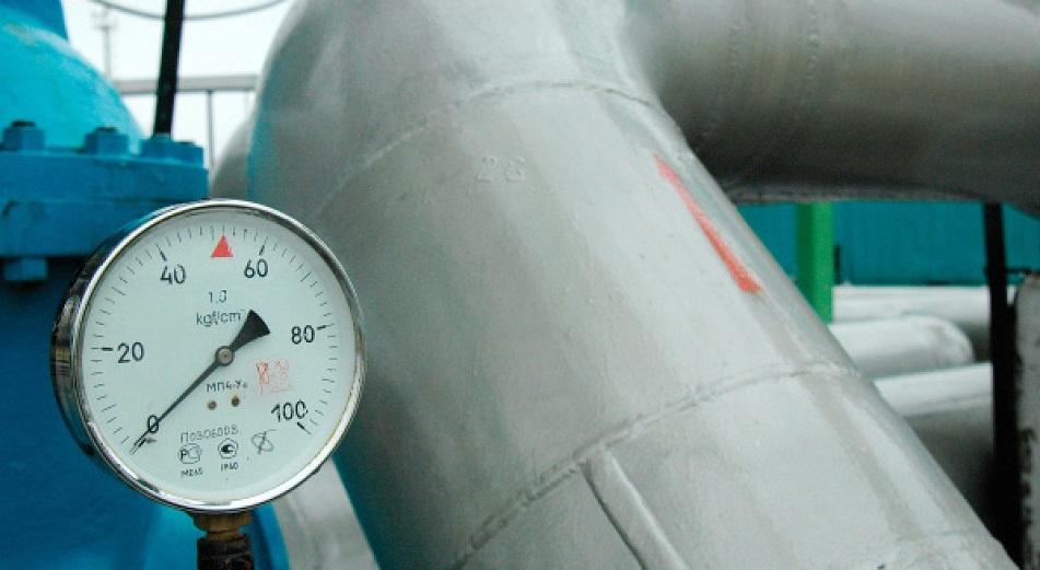 За полгода КТО транспортировал половину добываемой нефти в Казахстане