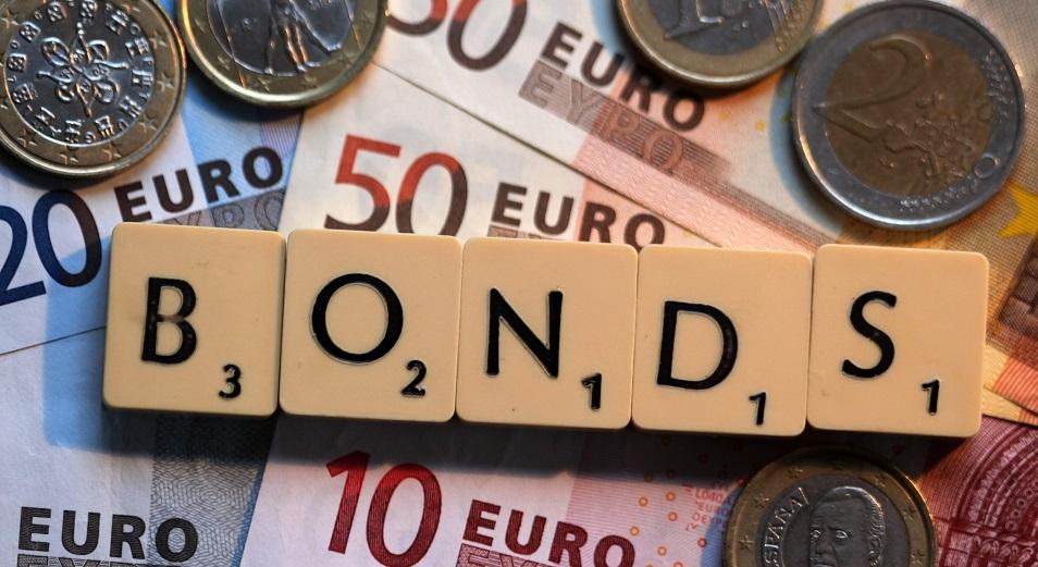 Евразийский банк выкупает свои евробонды