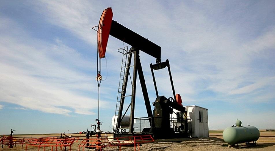 11 инициатив в отечественной «нефтянке»