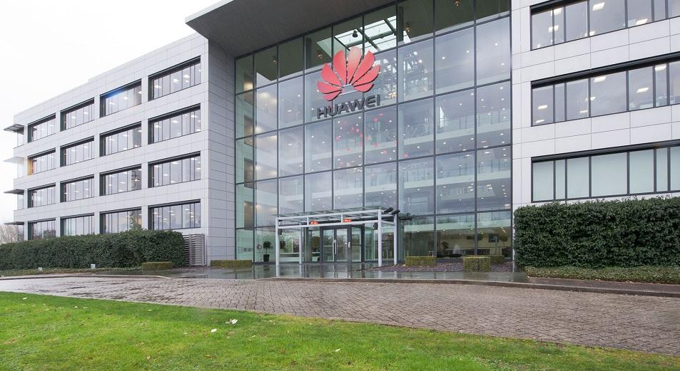 Huawei обошла Apple по количеству проданных смартфонов во 2 квартале
