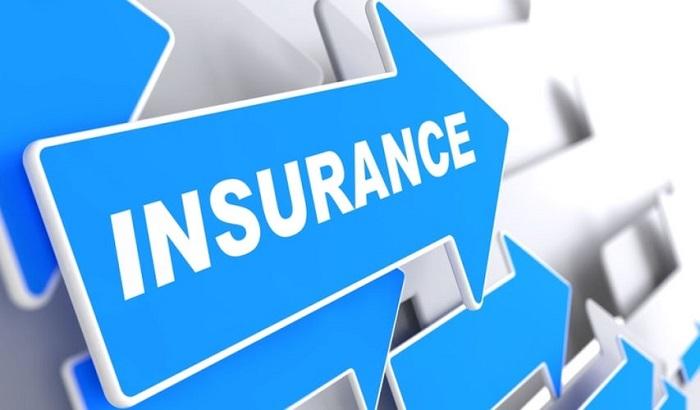 Страховой рынок фиксирует снижение убыточности, но риски все равно растут