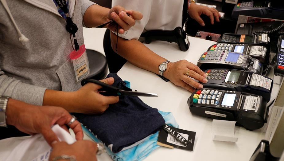 НДС на налог с продаж: надо ли?