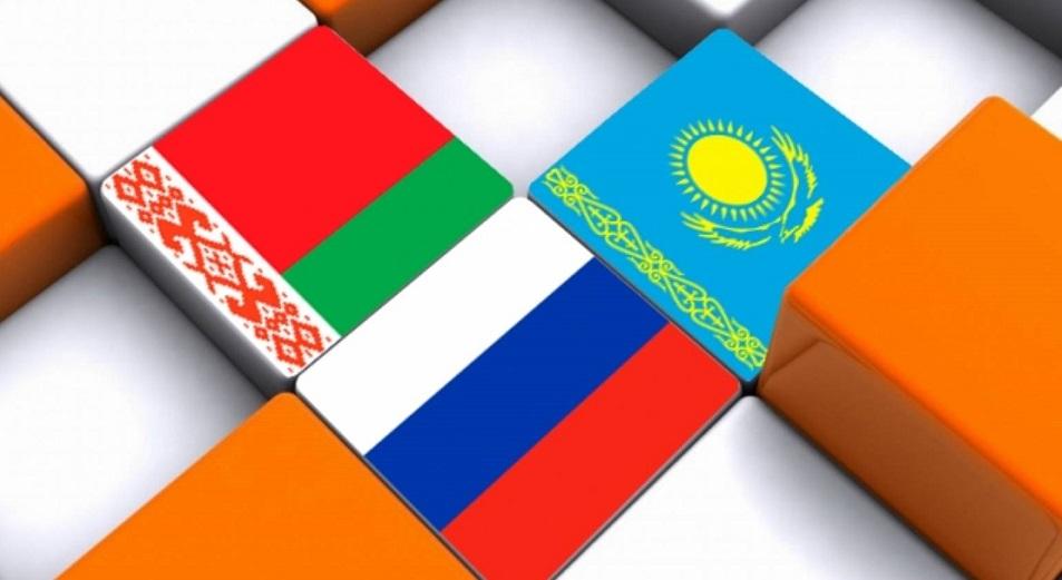 Бизнес и власть обсудят «правила игры» в рамках ЕАЭС
