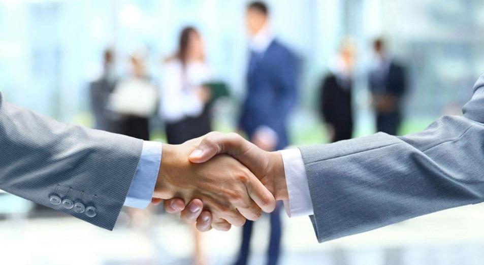 Проектам ГЧП упростят процедуру согласования