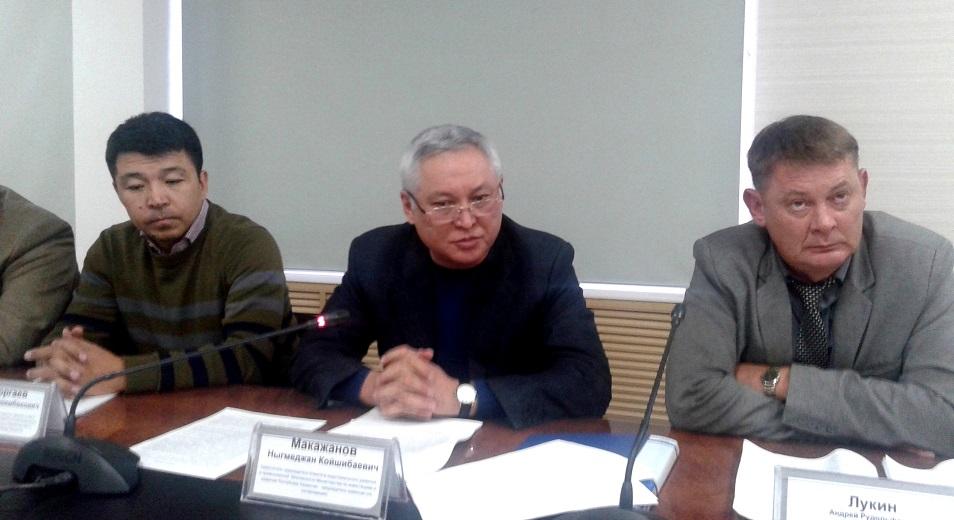 «АрселорМиттал Темиртау» признан виновным в гибели троих шахтеров