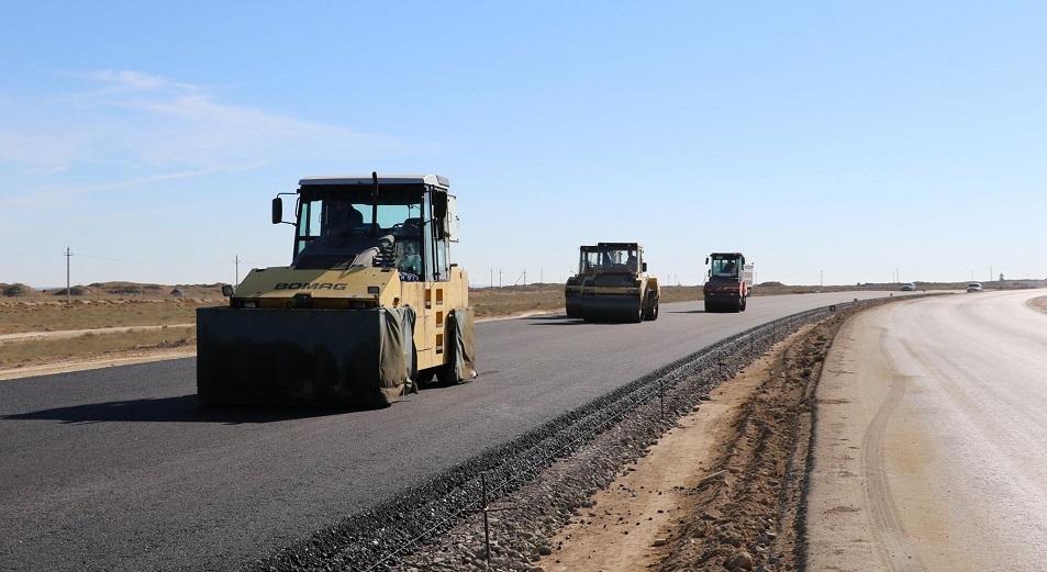 Ответственность за содержание дорог предложили ужесточить
