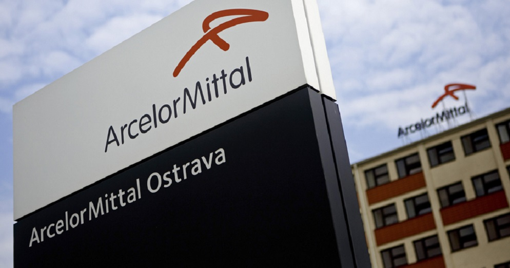 ArcelorMittal начинает выпуск рессорной стали. В Остраве