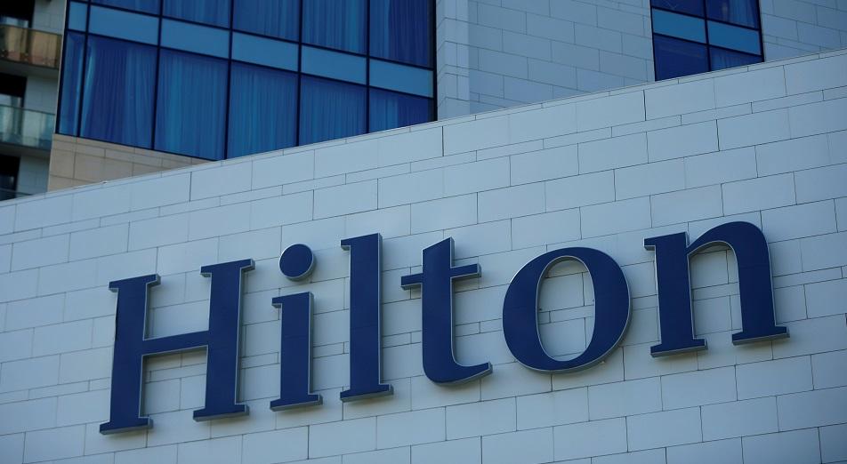В Казахстане появятся еще два отеля Hilton