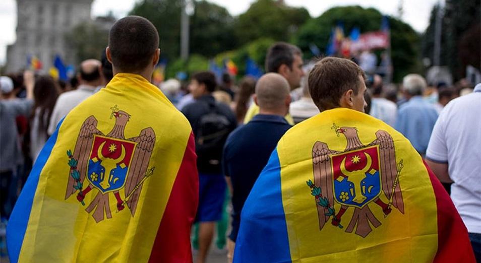 Что ЕАЭС может дать вступление Молдовы в союз?