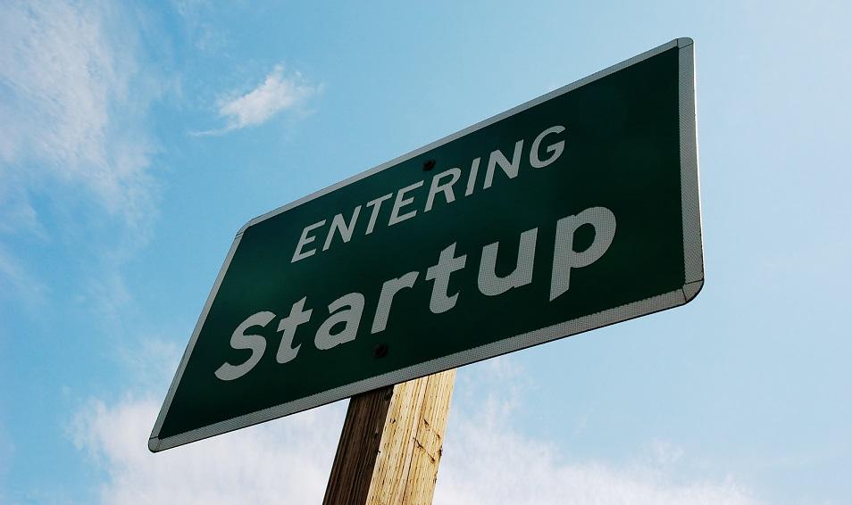 Проблема одна – стартапов не так много, как кажется